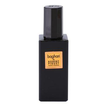 Robert Piguet Baghari Woman woda perfumowana spray 50 ml