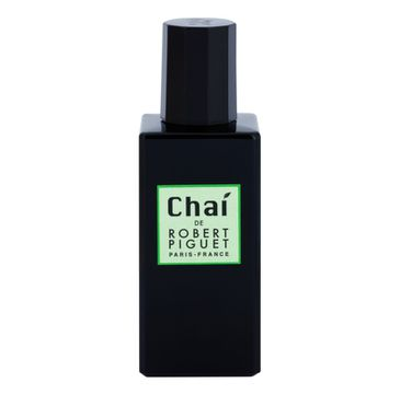Robert Piguet Chai Woman woda perfumowana spray 100 ml