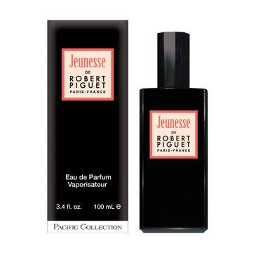 Robert Piguet Jeunesse Woman woda perfumowana spray 100 ml