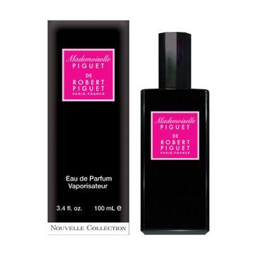Robert Piguet Mademoisell Piguet Woman woda perfumowana spray 100ml