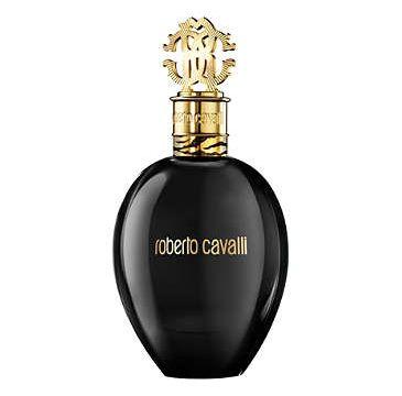 Roberto Cavalli Nero Assoluto Woda perfumowana spray 50ml