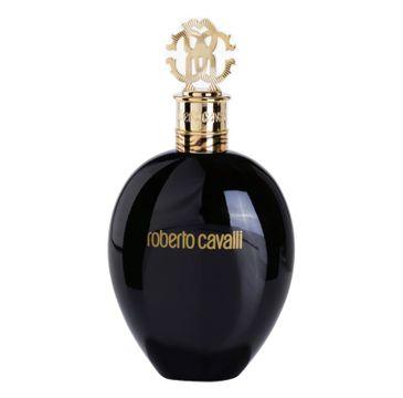 Roberto Cavalli Nero Assoluto Woda perfumowana spray 75 ml
