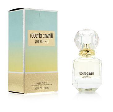 Roberto Cavalli Paradiso woda perfumowana spray 30ml