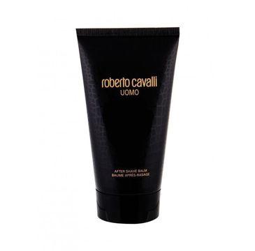 Roberto Cavalli Uomo balsam po goleniu 150ml