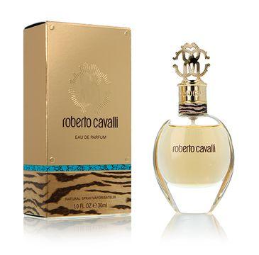 Roberto Cavalli Women woda perfumowana spray 30ml