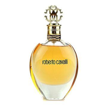 Roberto Cavalli Women woda perfumowana spray 75 ml