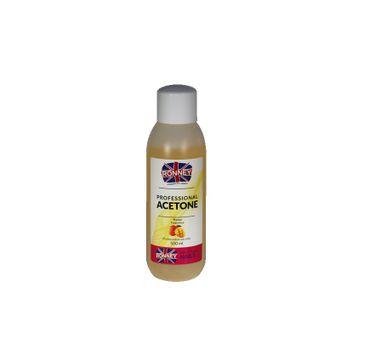 Ronney Professional Acetone Mango aceton (500 ml)