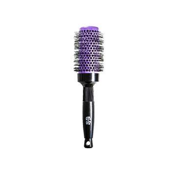 Ronney Professional Brush okrągła szczotka do włosów 45 mm RA 00131