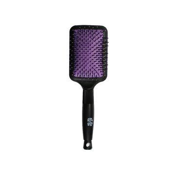 Ronney Professional Brush profesjonalna szczotka do włosów 254 x 84 mm RA 00128