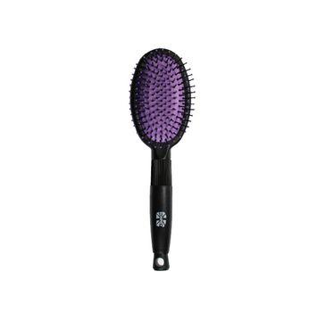 Ronney Professional Brush profesjonalna szczotka do włosów 71mm RA 00127 (1 szt.)