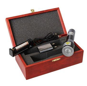 Safe Laser Infra SL-500 laser do biostymulacji