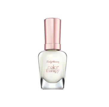 Sally Hansen Color Therapy Argan Oil Formula lakier do paznokci 110 Well,Well,Well 14.7ml
