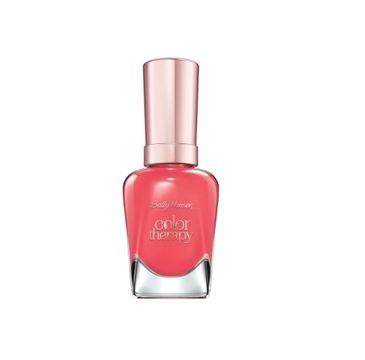Sally Hansen Color Therapy Argan Oil Formula lakier do paznokci 320 Aura'nt You Relaxed (14.7 ml)
