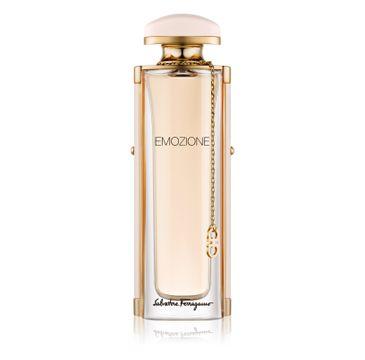 Salvatore Ferragamo Emozione woda perfumowana spray 50 ml