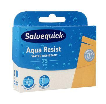 Salvequick plastry wodoodporne do wycinania 1 op.