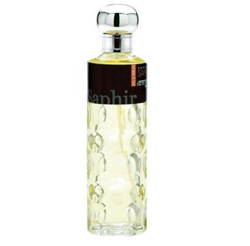Saphir Armonia Black Pour Homme woda perfumowana spray 200ml