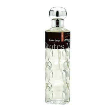 Saphir Brotes Man woda perfumowana spray 200ml