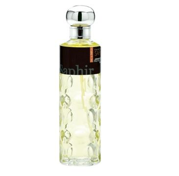 Saphir Life Man woda perfumowana spray 200ml