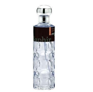Saphir Millenium Man woda perfumowana spray 200ml