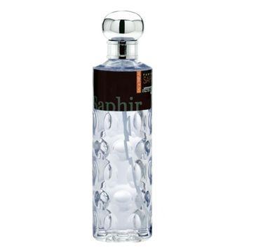 Saphir Select Blue Man woda perfumowana spray 200ml