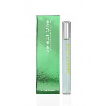 Saphir Select One Women woda perfumowana roll-on (10 ml)
