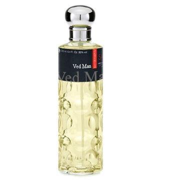 Saphir Ved Man woda perfumowana spray 200ml