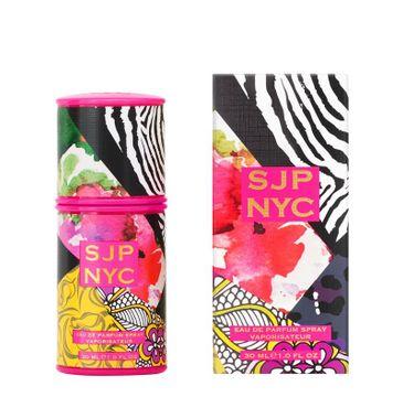 Sarah Jessica Parker Nyc woda perfumowana spray (30 ml)