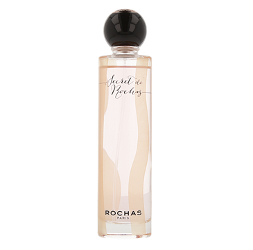 Secret De Rochas woda perfumowana spray 100ml