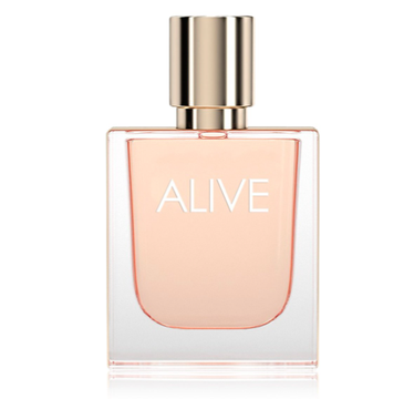 Hugo Boss – Woda perfumowana Alive (30 ml)