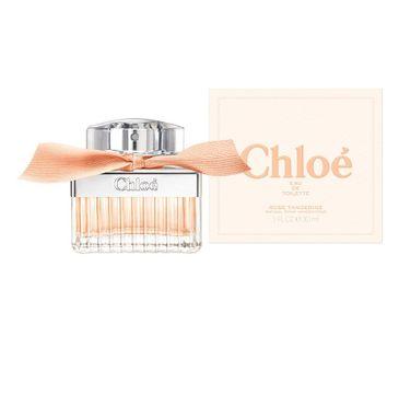 Chloe – Rose Tangerine woda toaletowa dla kobiet (30 ml)