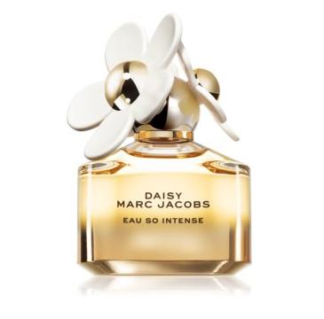 Marc Jacobs Daisy Eau So Intense woda perfumowana dla kobiet (50 ml)