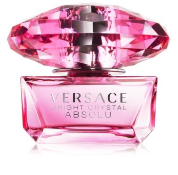 Versace – Bright Crystal Absolu woda perfumowana (30 ml)