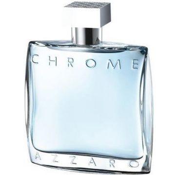 Azzaro – Chrome woda toaletowa (200 ml)