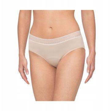 Selenacare E Hipster bielizna menstruacyjna Beżowa M (25 ml)