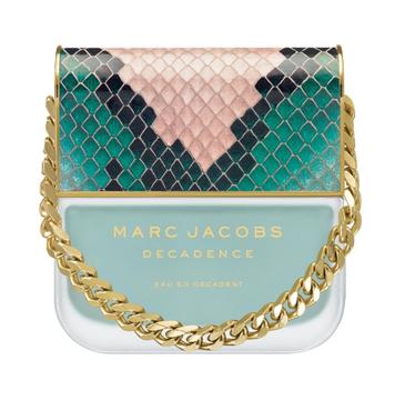 Marc Jacobs Decadence Eau So Decadent – woda toaletowa spray (50ml)