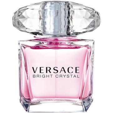 Versace – Bright Crystal woda toaletowa (50 ml)