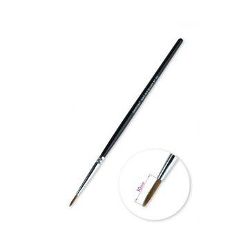 SEMILAC Nail Art Kolinsky Brush N 05221