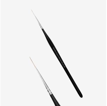 Semilac pędzel do zdobień Expert Nail Art Brush 03 1 szt.