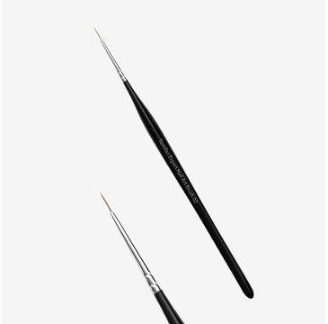 Semilac pędzel do zdobień Nail Art Brush 02 1 szt.
