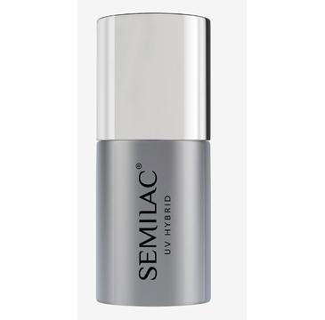 Semilac – Top do lakierów hybrydowych (11 ml)