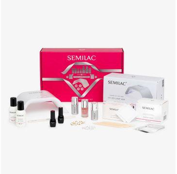 Semilac – Zestaw Charming (1 szt.)