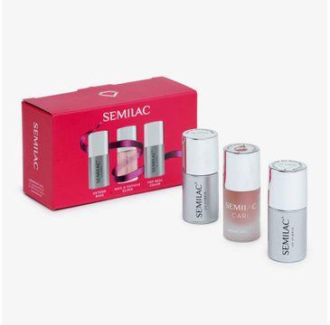Semilac – Zestaw Must Have (1 szt.)