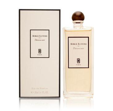 Serge Lutens Datura Noir woda perfumowana spray 50ml