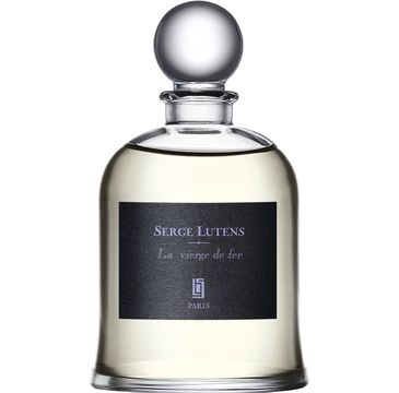 Serge Lutens La Vierge De Fer woda perfumowana spray 50ml