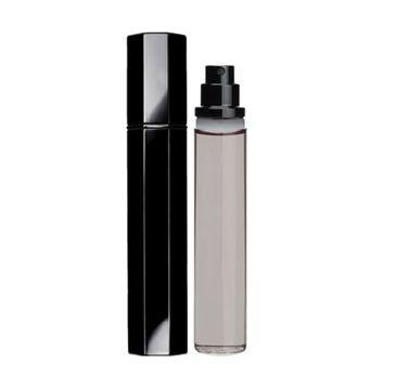 Serge Lutens Le Vaporisateur Tout Noir Iris Silver Mist Travel woda perfumowana spray 2x30ml