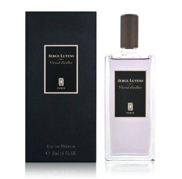 Serge Lutens Vitriol D'Oeillet woda perfumowana spray 50ml