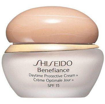 Shiseido Eudermine Revitalizing Essence esencja rewitalizująca 125ml
