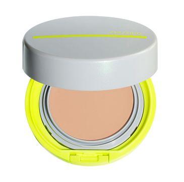 Shiseido Sports BB Compact SPF50+ puder BB w kompakcie Light 12g