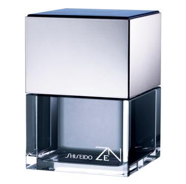 Shiseido Zen for Men woda toaletowa spray 100ml