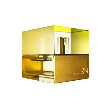 Shiseido Zen Woman woda perfumowana spray 30ml